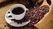 Thị trường cà phê Tuần 21 (22/5 – 27/5/2017)