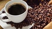 Thị trường đường, cà phê, ca cao thế giới ngày 22/9/2017