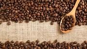 TT cà phê ngày 24/4: Tăng thêm 200 đồng/kg