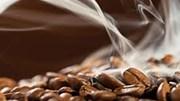 Cà phê châu Á: Giá tăng Việt Nam, không đổi ở Indonesia trước kỳ nghỉ lễ