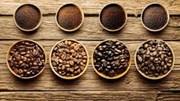 TT cà phê ngày 25/6: Trụ vững ở mức 35.200 – 36.200 đồng/kg