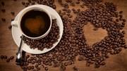TT cà phê ngày 23/5: Hạ nhiệt 100 – 300 đồng/kg