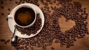 Giá cà phê ngày 13/11 sụt giảm trở lại 600 đồng/kg