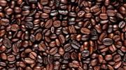 Giá cà phê arabica ngày 18/9 tiếp tục suy yếu xuống mức thấp 12 năm, đường sụt giảm