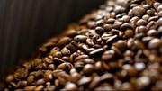 TT cà phê ngày 27/6: Dứt đà tăng, giá quay đầu giảm 400 đồng/kg
