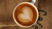 TT cà phê ngày 01/4: Giá tuột dốc về mốc 29.200 – 29.500 đồng/kg
