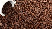 TT cà phê ngày 03/8: Sản lượng cà phê tại Ấn Độ được dự đoán ở 320.000 – 340.000 tấn