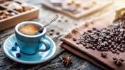 Đồng real giảm mạnh cùng tin sương giá không gây thiệt hại lớn cho cà phê khiến giá kỳ hạn lao dốc