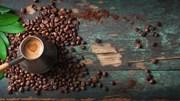 Giá cà phê tuần 23 (07/6 – 14/6): Lần giảm đầu tiên trong tháng sau 3 tuần tăng liên tiếp