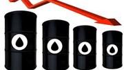 Giá dầu thô nhẹ tại NYMEX ngày 19/10/2017