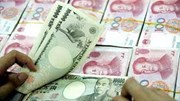 Tỷ giá hối đoái các đồng tiền châu Á – TBD ngày 29/5/2017