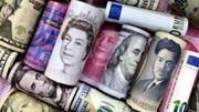 Tỷ giá các đồng tiền chủ chốt ngày 21/02/2017
