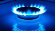 Giá gas tự nhiên tại NYMEX ngày 23/3/2017