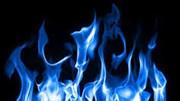 Giá gas tự nhiên tại NYMEX ngày 26/5/2017