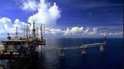 Giá năng lượng thế giới ngày 17/11/2017