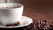 Thị trường đường, cà phê, ca cao thế giới ngày 23/11/2017