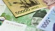 Tỷ giá các đồng tiền chủ chốt ngày 26/5/2017
