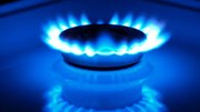 Giá gas tự nhiên tại NYMEX ngày 21/8/2017