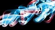 Giá gas tự nhiên tại NYMEX ngày 28/6/2017