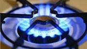 Giá gas tự nhiên tại NYMEX ngày 07/12/2016