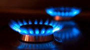 Giá gas tự nhiên tại NYMEX ngày 20/9/2017