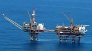 Giá năng lượng thế giới ngày 28/6/2017