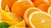 Giá nước cam tại NYBOT ngày 26/4/2017