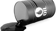Giá năng lượng thế giới ngày 08/01/2019