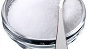Giá đường trắng đóng cửa ngày 16/11 thấp hơn vào ngày hết hạn hợp đồng tháng 12