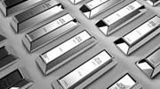 Giá kim loại quý thế giới ngày 20/3/2018