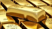 Giá kim loại quý thế giới ngày 24/4/2018