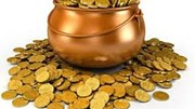 Giá kim loại thế giới ngày 08/01/2019