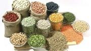 Giá nông sản và kim loại thế giới ngày 06/7/2020