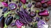 TT nông sản ngày 27/5: Tiếp tục Hội nghị giao thương trực tuyến nông sản, thực phẩm