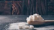 Indonesia đặt mục tiêu cắt giảm nhập khẩu và tăng sản lượng đường vào năm 2024
