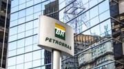 Petrobras tăng sản lượng dầu trong năm 2019, cắt giảm nợ 10 tỷ USD