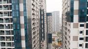 CBRE Việt Nam: Hơn 32.000 căn hộ đổ bộ thị trường Hà Nội năm nay