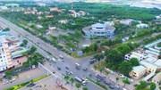 """Bất động sản Bà Rịa - Vũng Tàu đón """"sóng"""" nguồn cung mới ở Phú Mỹ"""