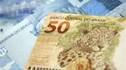 Niềm tin tiêu dùng của Brazil tăng lên mức cao nhất một năm trong tháng 6