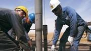 Xuất khẩu dầu của Venezuela giảm xuống thấp nhất 17 năm