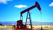 Số giàn khoan dầu Mỹ có quý tăng lớn nhất trong hai năm