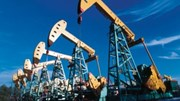 TT dầu TG ngày 21/3: Giá tăng do căng thẳng ở Trung Đông và nhu cầu mạnh