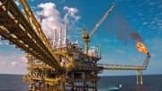 Iran: Thỏa thuận OPEC không cho phép bơm dầu vượt mục tiêu