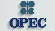 OPEC không vội cắt giảm sản lượng dầu mỏ sâu hơn