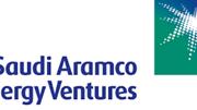 Trung Quốc đề nghị mua trực tiếp 5% cổ phần của Saudi Aramco