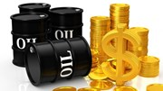 Iran ký hợp đồng bán cho Nga 100.000 thùng dầu /ngày