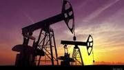 Baker Hughes: Các nhà khoan dầu Mỹ bổ sung số giàn khoan tuần đầu tiên trong 8 tuần