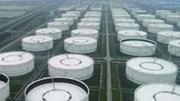 EIA: Tồn kho dầu thô của Mỹ sụt giảm do sản lượng giảm