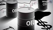 EIA nâng dự báo sản lượng dầu mỏ Mỹ năm 2018 lên mức cao nhất trong ghi nhận