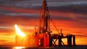 TT dầu TG ngày 25/6: Giá dầu Brent giàm 2% do dự kiến sản lượng tăng